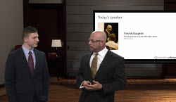 Special Live Test Clinic: The MECLABS team reveals the results of LifeWay�s email copy test