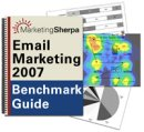 Email Benchmark Guide